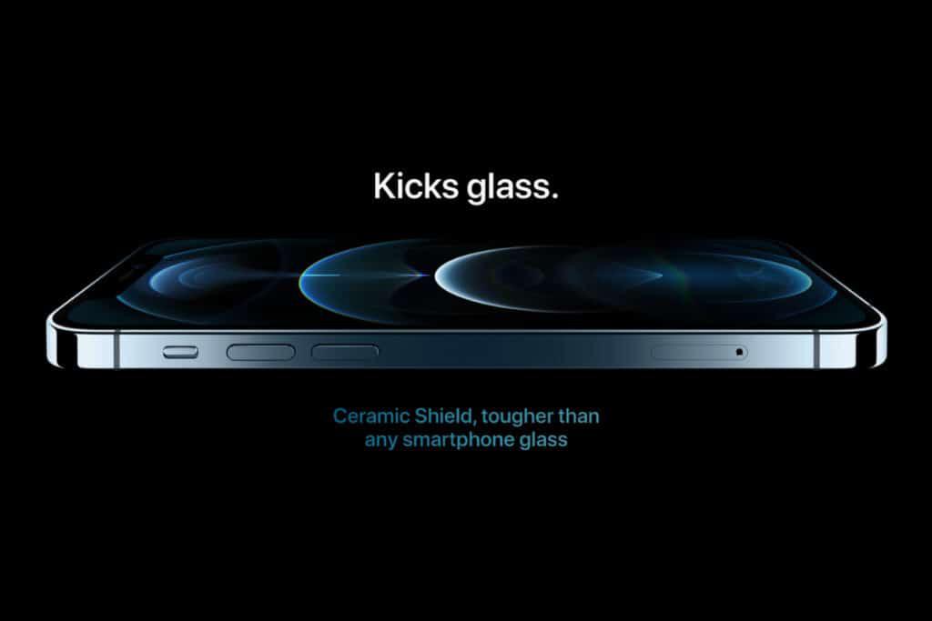 iPhone 12 Pro Max sắp mở bán có gì vượt trội so với XS Max? - Ảnh 3.