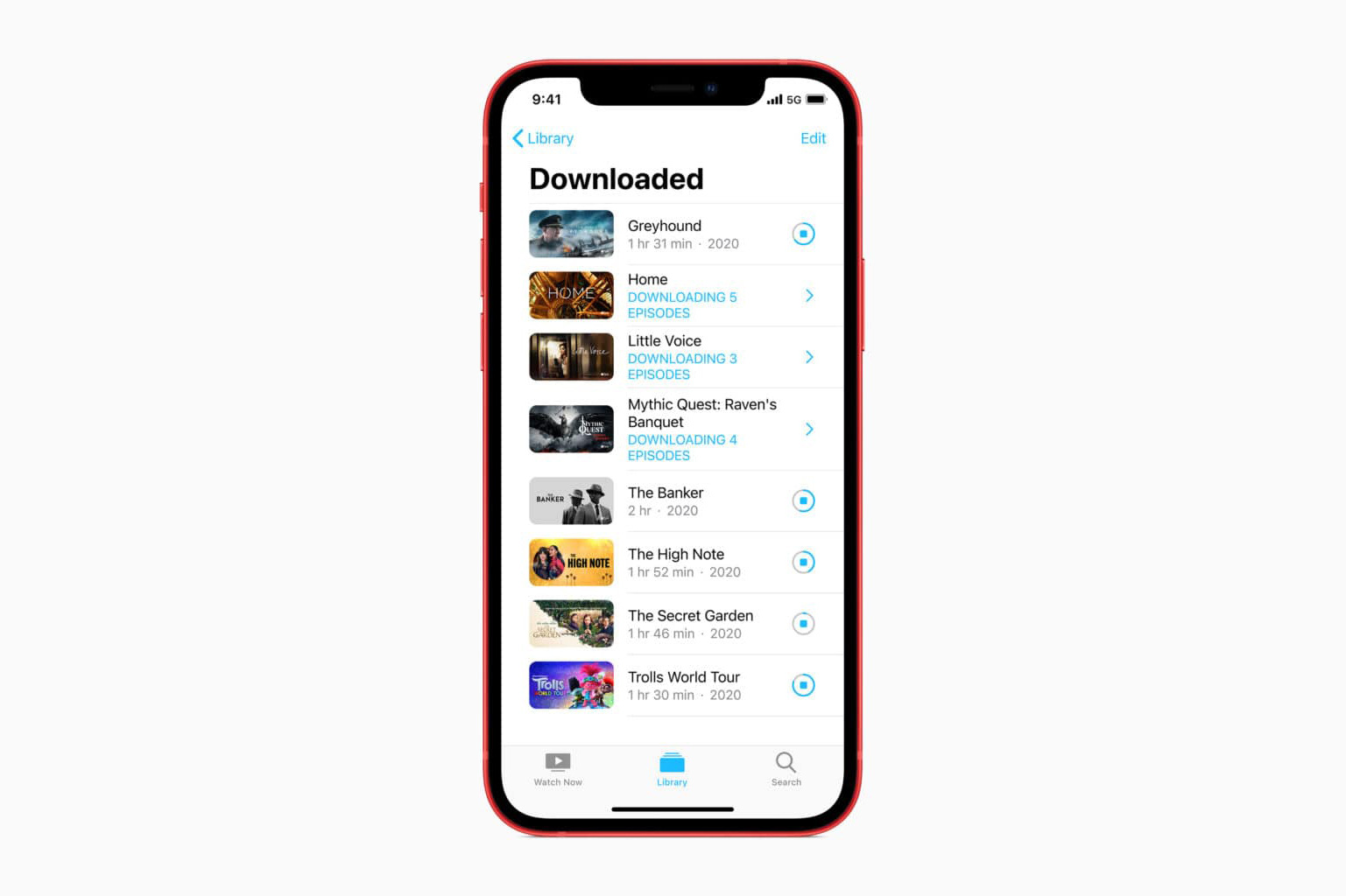 iPhone 12 Pro Max sắp mở bán có gì vượt trội so với XS Max? - Ảnh 6.