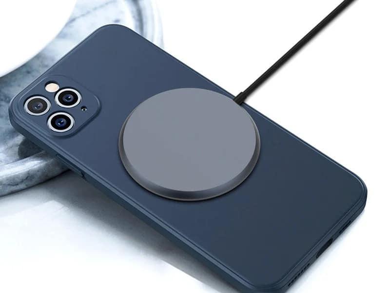 iPhone 12 Pro Max sắp mở bán có gì vượt trội so với XS Max? - Ảnh 7.
