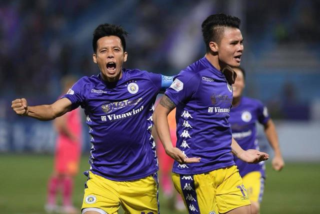 """Sợ bị hiểu lầm """"cùng phe"""" Hà Nội FC, HLV Sài Gòn FC viết tâm thư - Ảnh 3."""