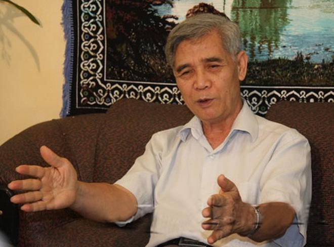 Đại biểu Quốc hội Gia Lai nói cây cao su thải khí CO2, chuyên gia ngành lâm nghiệp nói gì? - Ảnh 2.