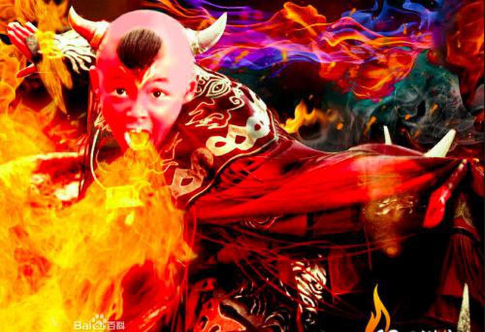 Những yêu quái từng mở sạp bán hành, thậm chí suýt tiễn Tôn Ngộ Không lên bàn thờ ngắm gà khỏa thân thành công - Ảnh 6.