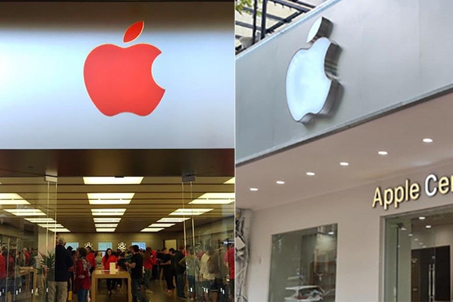 """Liệu Trung Quốc có phải """"miền đất hứa"""" của Apple trong dài hạn? - Ảnh 2."""