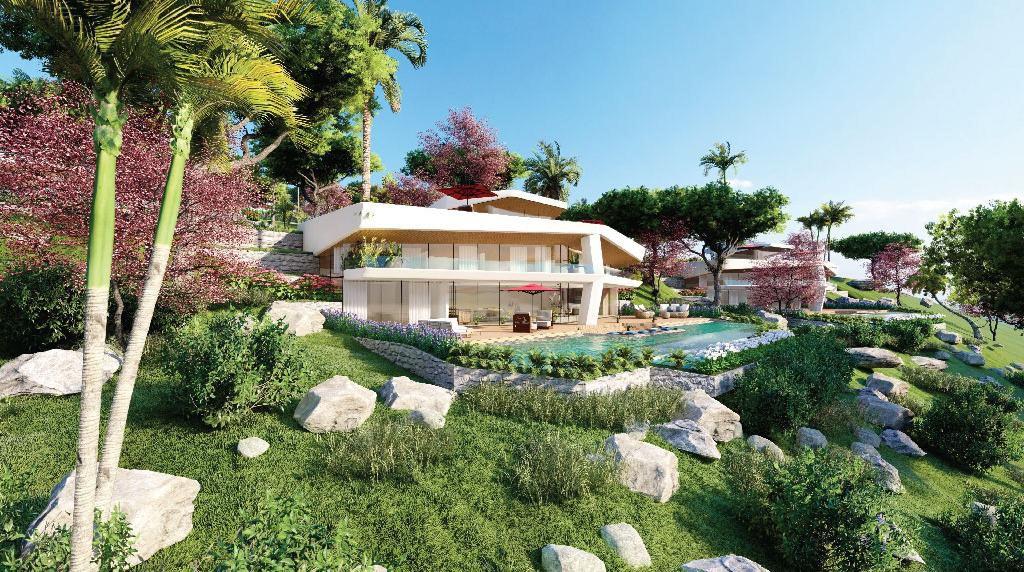 Lấy di sản văn hóa làm bản lề, Sunshine Group tiên phong mở lối dòng nghỉ dưỡng khác biệt trên thị trường - Ảnh 10.