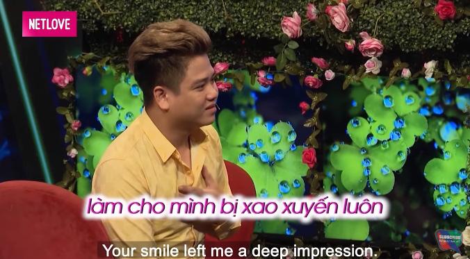 """""""Bạn muốn hẹn hò"""": """"Em gái"""" chị Bống Hồng Nhung 29 tuổi nhưng chưa yêu ai, khiến nam chính xao xuyến chỉ bằng điều này - Ảnh 6."""