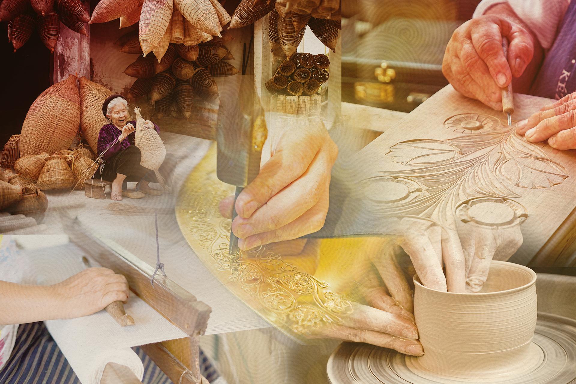Lấy di sản văn hóa làm bản lề, Sunshine Group tiên phong mở lối dòng nghỉ dưỡng khác biệt trên thị trường - Ảnh 5.
