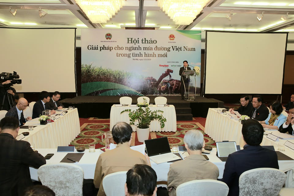 """Ông Nguyễn Xuân Thành: """"Việt Nam chấp nhận hội nhập cũng mong các nước ATIGA chơi đúng luật"""" - Ảnh 3."""