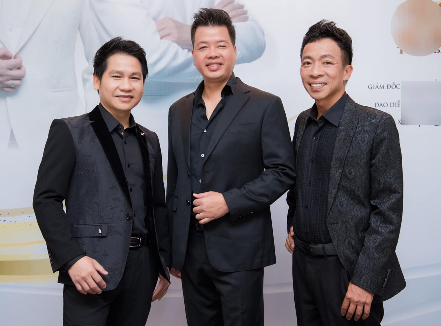 NSƯT Đăng Dương kể về biến cố gia đình và 18 năm hôn nhân - Ảnh 1.