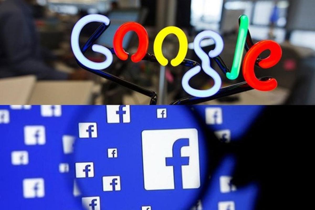 Khấu trừ thuế với các khoản thu nhập từ Facebook, Google, Youtube thế nào? - Ảnh 2.