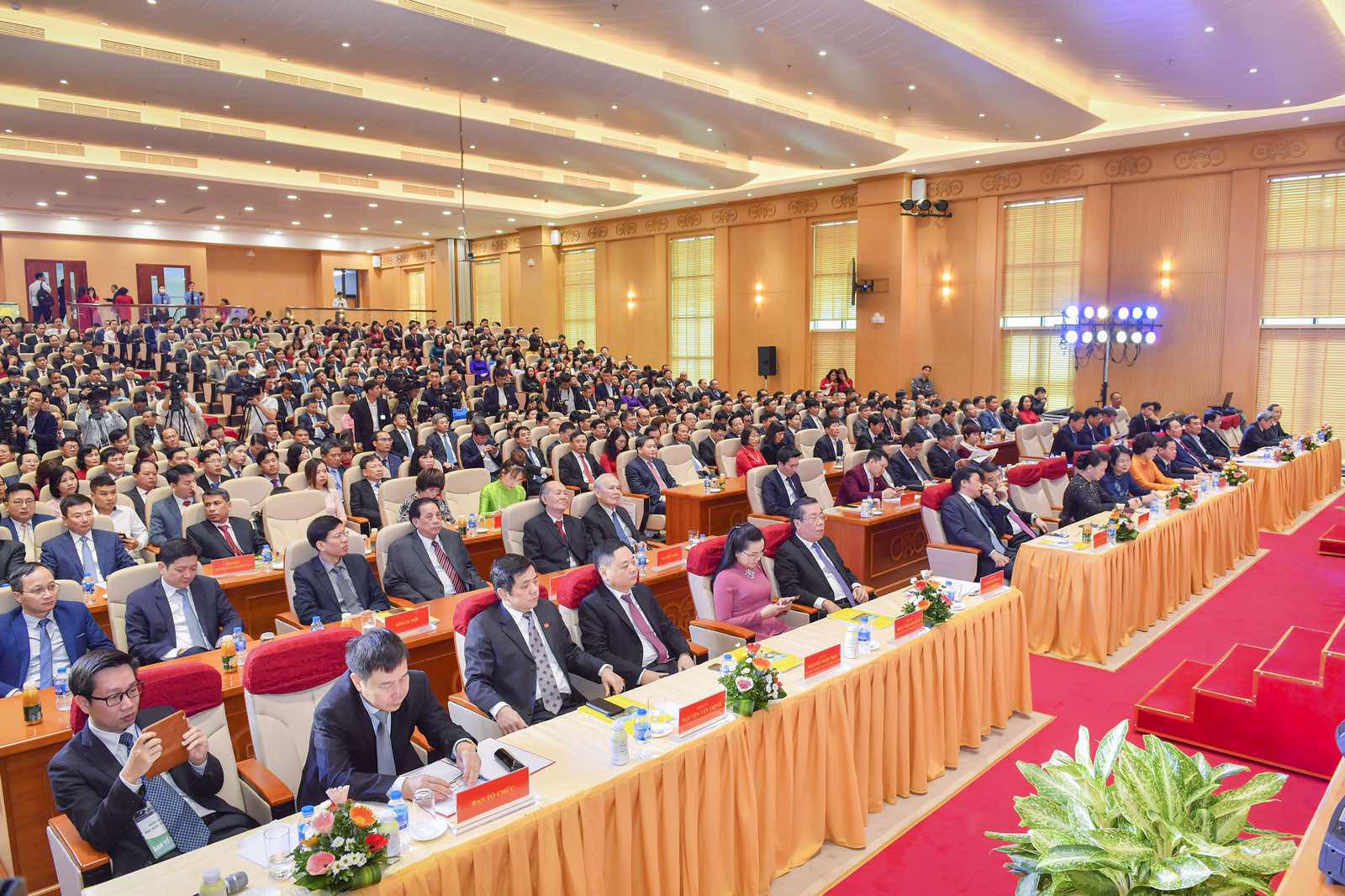 """Tỷ phú USD Nguyễn Thị Phương Thảo: """"Bí quyết"""" để phát huy sức mạnh tại HDBank là tính nhân văn - Ảnh 3."""