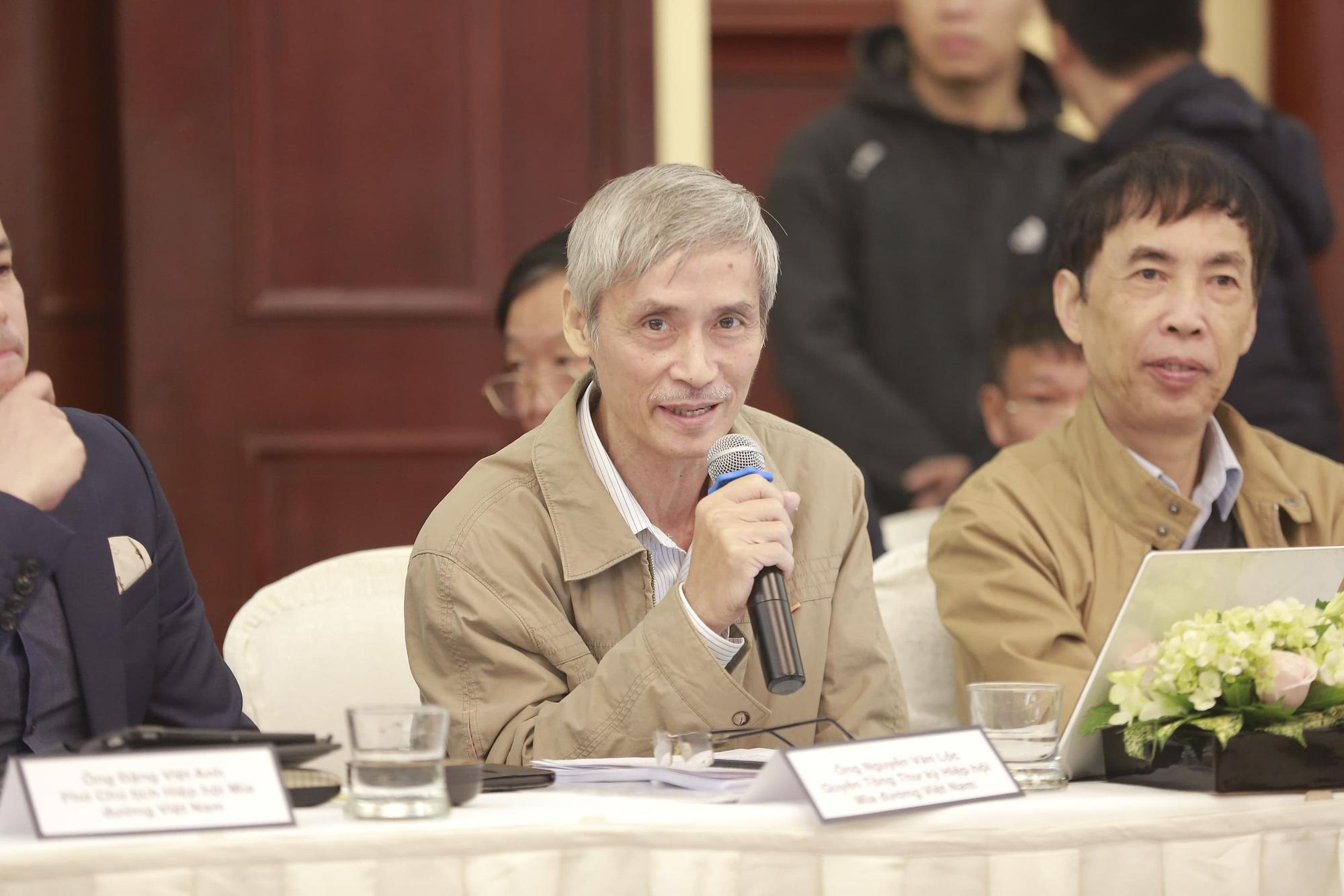 """""""Bộ Công Thương khởi sướng điều tra như """"tia sáng cuối đường hầm"""" với ngành mía đường Việt Nam - Ảnh 1."""