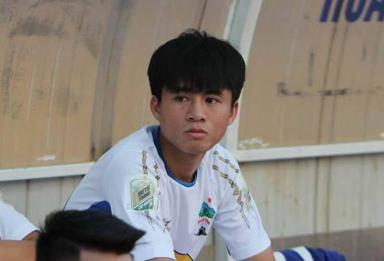 """Được """"giải thoát"""" khỏi HAGL, Phan Thanh Hậu nói lời gan ruột - Ảnh 2."""