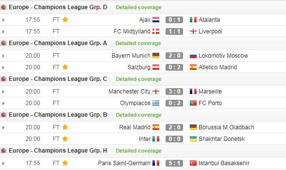 Inter Milan bị loại tức tưởi, HLV Conte  mắng té tát phóng viên - Ảnh 2.