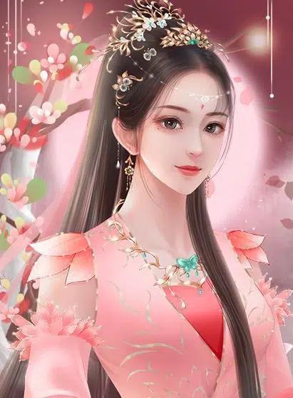 Nữ nhân sinh ngày âm lịch này, luôn tự tin nhưng rất khiêm tốn, gần Tết Nguyên đán gặp nhiều may mắn, có thể trở thành đại gia vào năm 2021 - Ảnh 2.