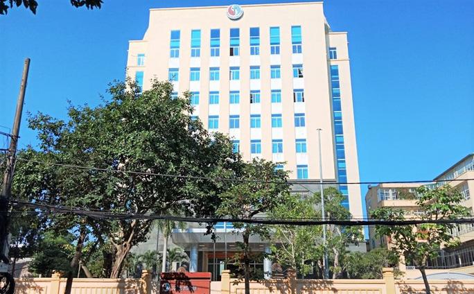 Bộ Nội vụ nói về những bất thường trong tuyển dụng 300 viên chức ở Thanh Hoá - Ảnh 2.