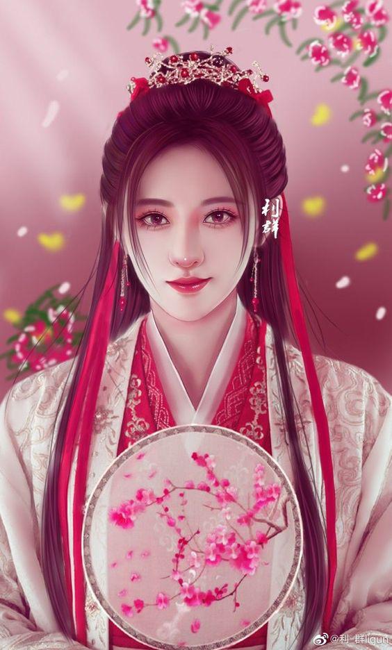 Nữ nhân sinh ngày âm lịch này, luôn tự tin nhưng rất khiêm tốn, gần Tết Nguyên đán gặp nhiều may mắn, có thể trở thành đại gia vào năm 2021 - Ảnh 1.