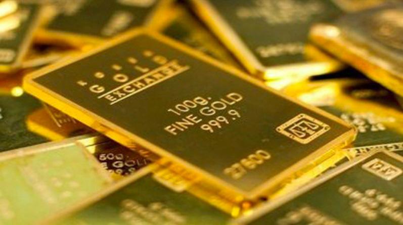 Giá vàng hôm nay 19/12: Thế giới bất ổn, vàng trở thành kênh trú ẩn của nhà đầu tư - Ảnh 1.
