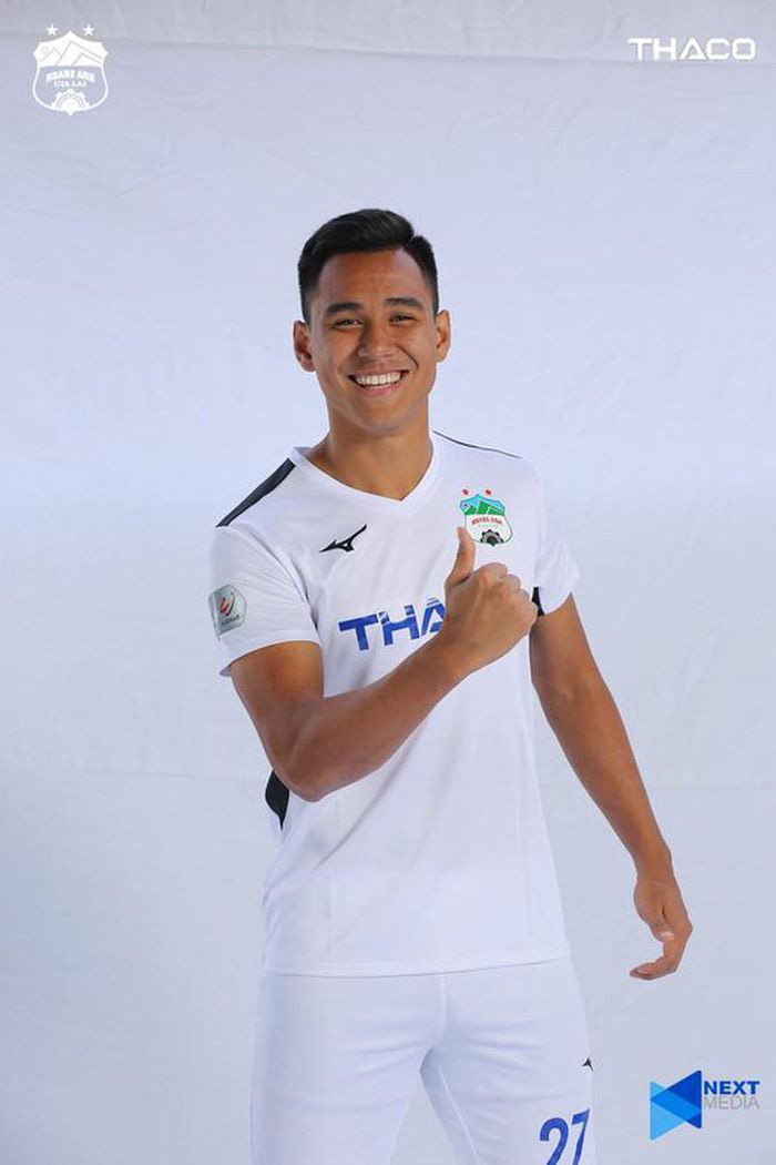 5 cầu thủ Việt kiều sẵn sàng lên tuyển nếu được HLV Park gọi - Ảnh 5.