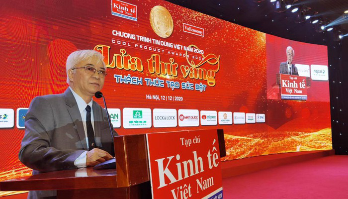 """Covid-19 là cuộc sàng lọc và màn ứng phó """"siêu tốc"""" của doanh nghiệp Việt - Ảnh 1."""