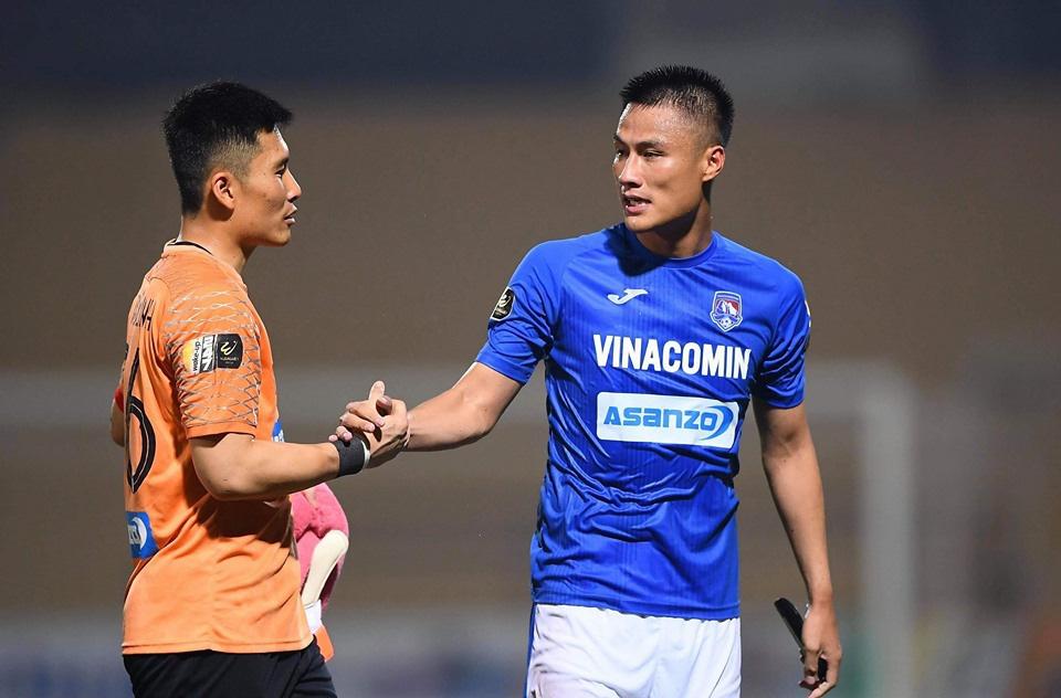 5 cầu thủ Việt kiều sẵn sàng lên tuyển nếu được HLV Park gọi - Ảnh 4.