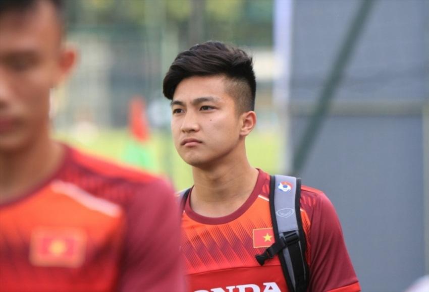 5 cầu thủ Việt kiều sẵn sàng lên tuyển nếu được HLV Park gọi - Ảnh 2.