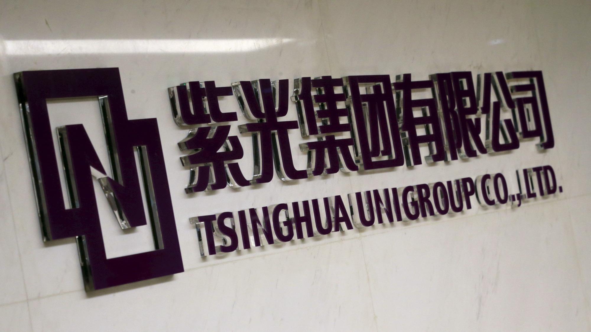 DNNN Trung Quốc vỡ nợ trái phiếu đe dọa sự phục hồi kinh tế toàn cầu - Ảnh 4.