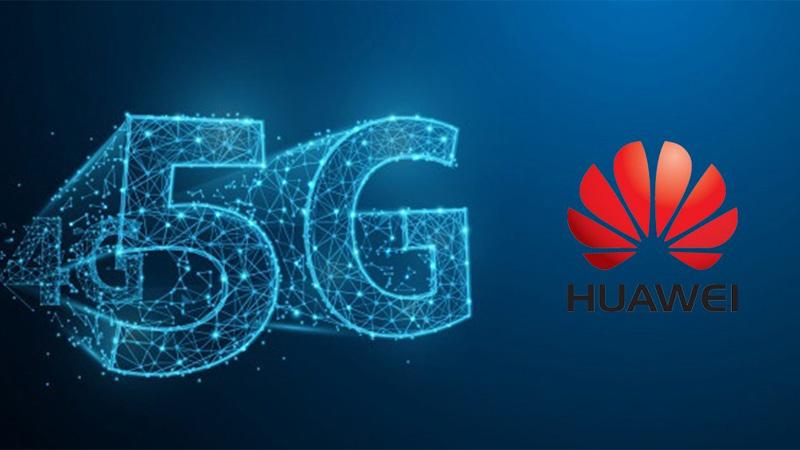 Cách kích hoạt mạng 5G trên mọi dòng điện thoại - Ảnh 1.