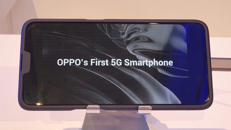 Cách kích hoạt mạng 5G trên mọi dòng điện thoại - Ảnh 3.