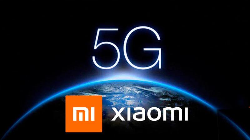 Cách kích hoạt mạng 5G trên mọi dòng điện thoại - Ảnh 4.
