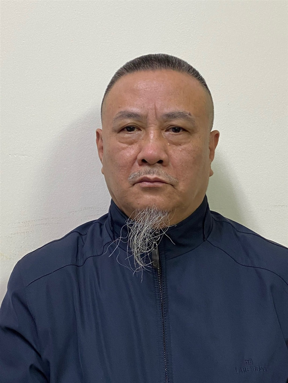 Khởi tố 14 bị can liên quan trong vụ án gang thép Thái Nguyên - Ảnh 2.