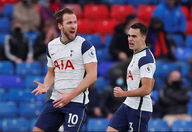 Tottenham bị cầm hòa, HLV Mourinho ra sức bảo vệ tội đồ Lloris - Ảnh 1.