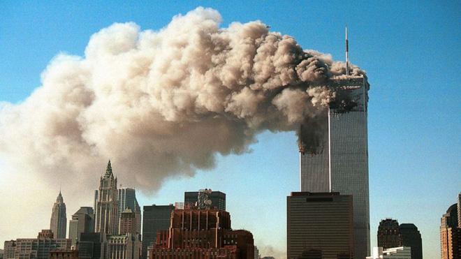 Câu chuyện thập kỷ: 10 sự kiện chấn động góp phần định hình cả thế giới trong suốt thập niên đã qua - Ảnh 2.
