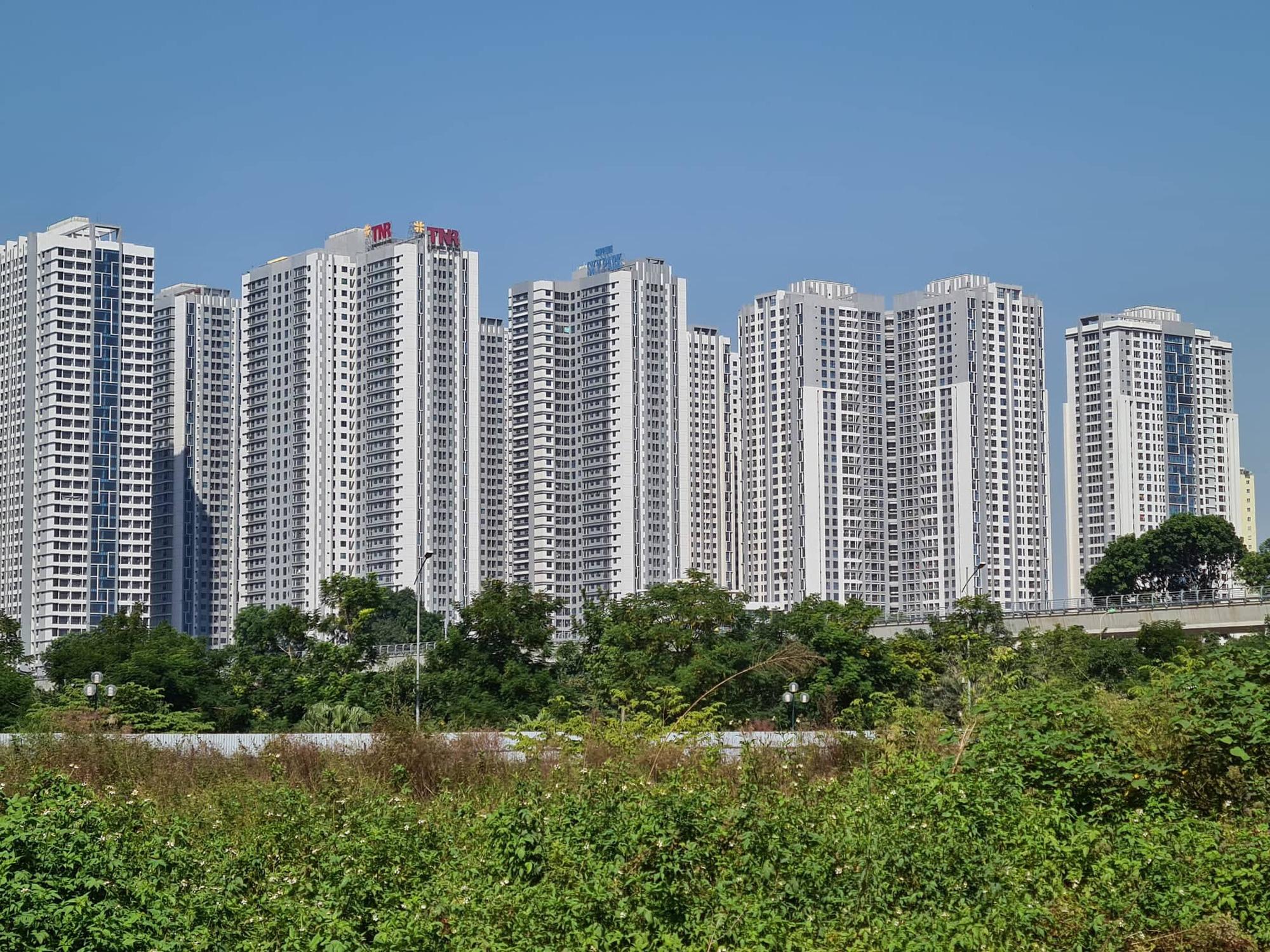 Dư nợ bất động sản khoảng 1,6 triệu tỷ đồng - Ảnh 2.