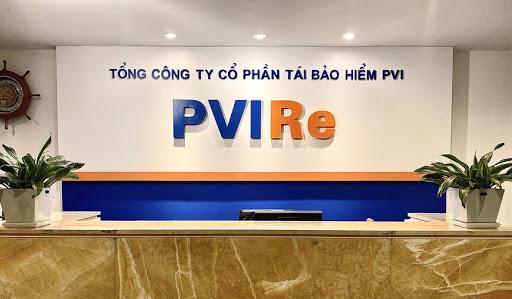 Tái bảo hiểm PVI chào sàn HNX ngày 24/12, vốn hóa dự kiến trên 1.400 tỷ đồng - Ảnh 1.