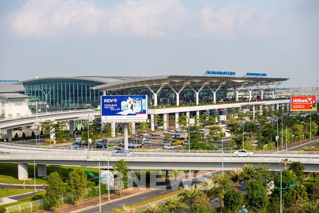 Vì sao phải quy hoạch sân bay thứ 2 của vùng Thủ đô Hà Nội? - Ảnh 1.
