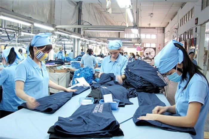 3 điểm mới người lao động cần nắm rõ về chế độ lương, thưởng Tết Dương lịch 2021 - Ảnh 1.