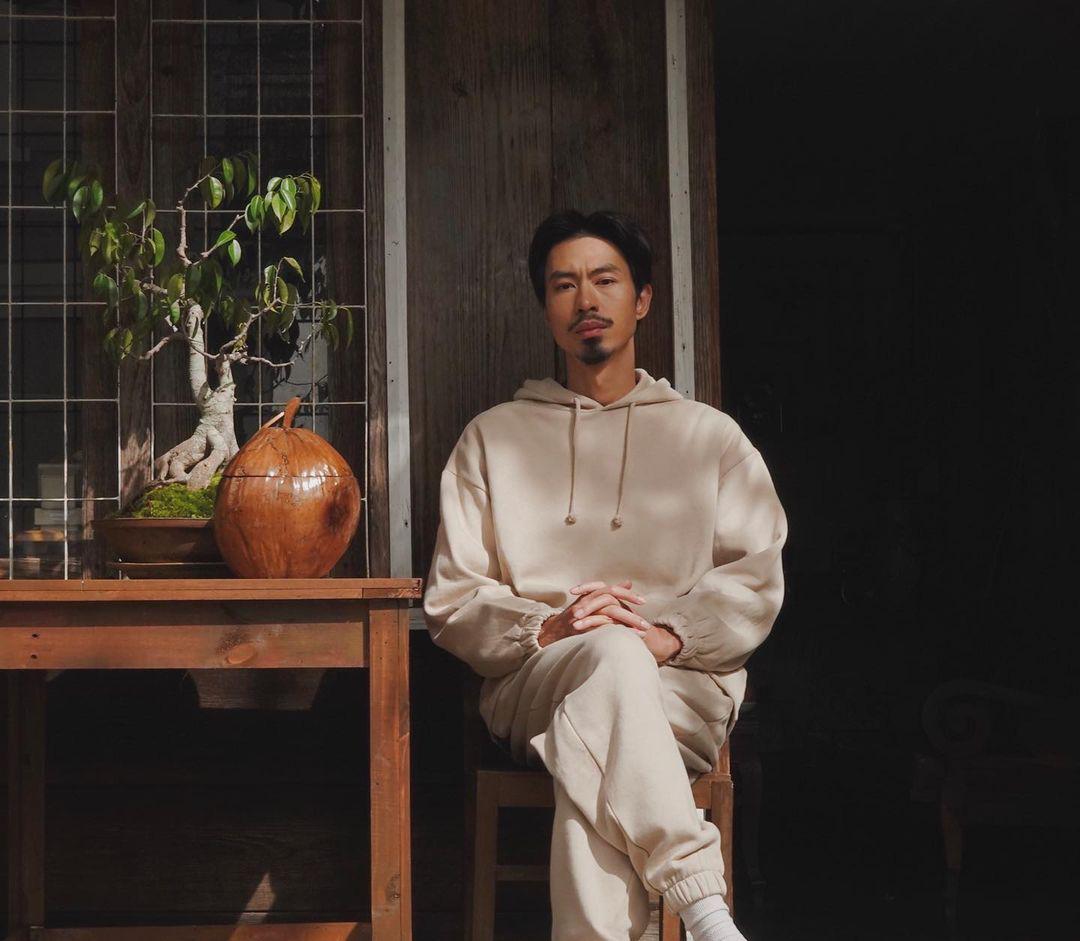 """Lộ diện nam rapper chăm chỉ """"cày view"""" cho Sơn Tùng MTP - Ảnh 3."""