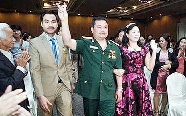 Vụ Liên Kết Việt: Nhà sư làm giả cả bằng khen của nguyên Thủ tướng Nguyễn Tấn Dũng - Ảnh 2.