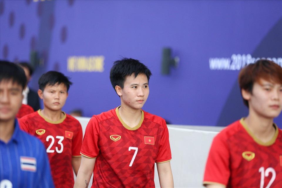 """CLB châu Âu """"đem con bỏ chợ"""", 2/3 tuyển thủ Việt Nam từ chối xuất ngoại - Ảnh 1."""