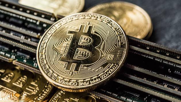 Giá bitcoin có thể phá mốc 300.000 USD nhưng bong bóng sẽ vỡ - Ảnh 1.