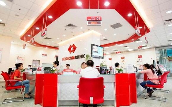 """Đón Tết 2021: Techcombank """"thăng hạng"""", gia đình tỷ phú Hồ Hùng Anh """"hốt"""" bạc - Ảnh 1."""