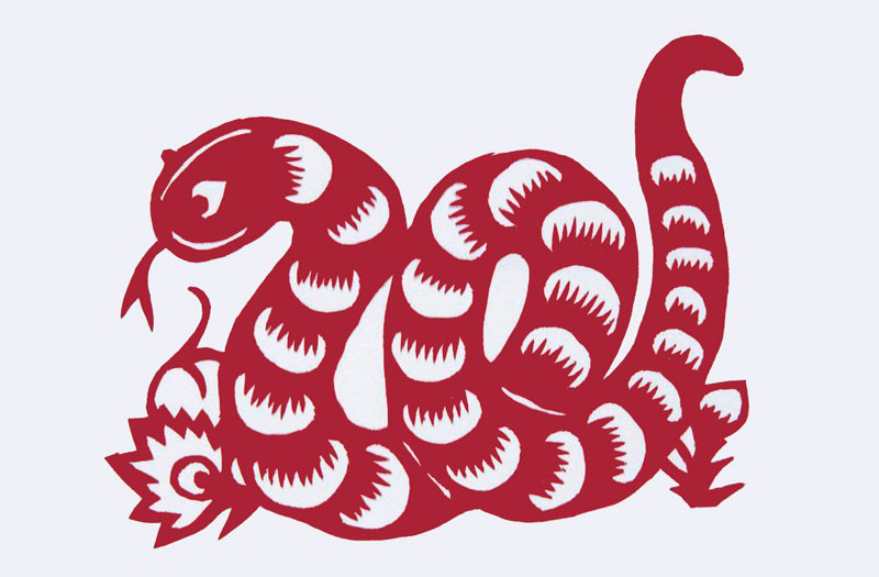 Cuối tháng 12 tới Tết: Con giáp cẩn thận họa từ miệng, thị phi bủa vây - Ảnh 1.