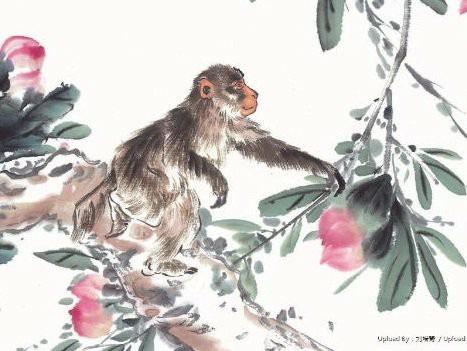 Cuối tháng 12 tới Tết: Con giáp cẩn thận họa từ miệng, thị phi bủa vây - Ảnh 4.