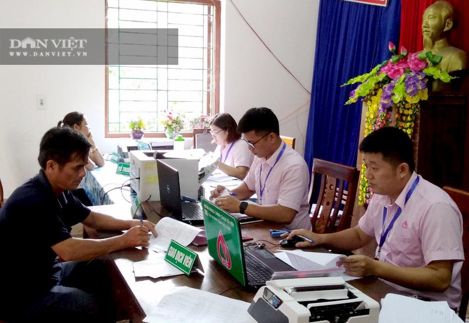 Thực hiện Chỉ thị 14 của Tỉnh ủy Bắc Kạn, hơn 4000 hộ dân được thoát nghèo, vươn lên làm giàu - Ảnh 5.