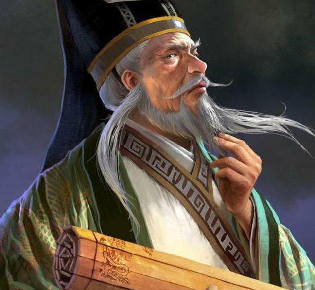 Nổi tiếng thần cơ diệu toán, công thần thời Minh, Lưu Bá Ôn đã đoán trước được cái chết của mình như thế nào? - Ảnh 2.