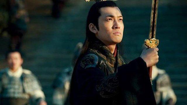 3 ý đồ thâm hiểm của Tôn Quyền khi quyết định chém đầu Quan Vũ rồi dâng lên cho Tào Tháo - Ảnh 2.