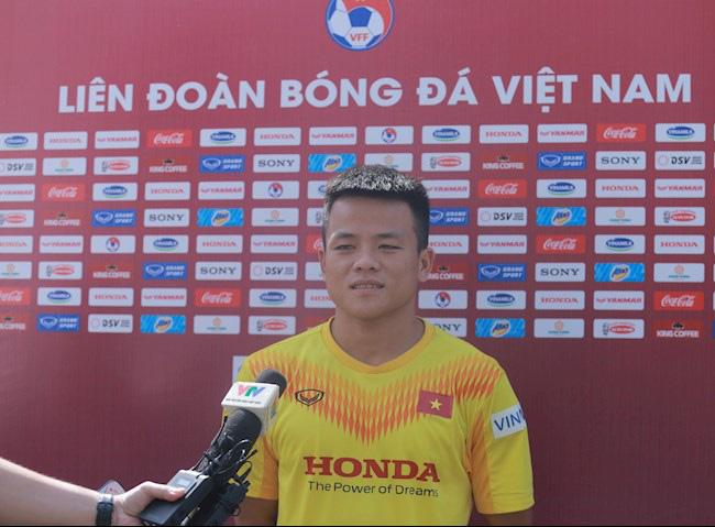 Chuyển nhượng V.League: Sài Gòn FC chiêu mộ cựu sao ĐT Việt Nam - Ảnh 1.