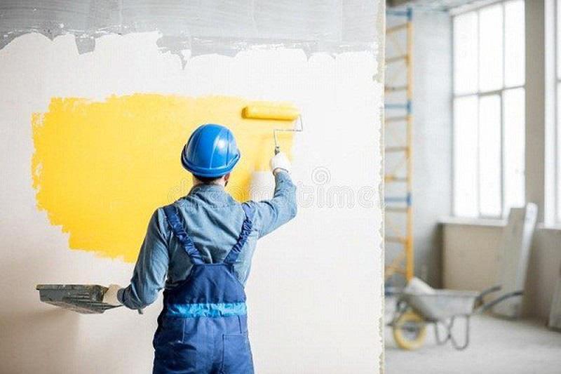 Sửa nhà cuối năm cần lưu ý đến những yếu tố phong thủy này - Ảnh 4.