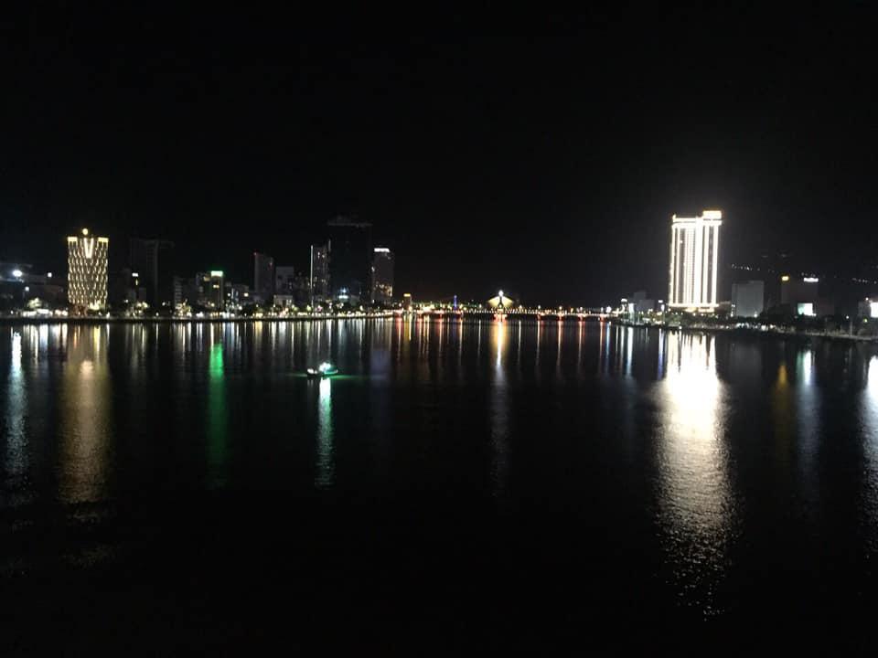 Đà Nẵng: Hoạt động kinh tế ban đêm được phép kéo dài đến 2h sáng - Ảnh 4.