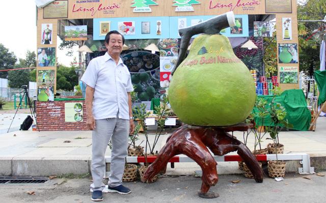 Dịch Covid-19 ám ảnh Tuần lễ Văn hóa - du lịch - ẩm thực Đồng Nai - Ảnh 7.